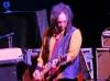 Tom Petty 44