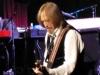 Tom Petty 45
