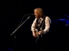Tom Petty 47