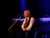 Tom Petty 49