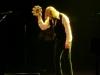Tom Petty 51