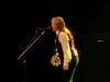 Tom Petty 52