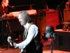 Tom Petty 53