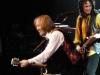 Tom Petty 54