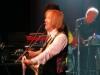 Tom Petty 55