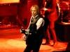 Tom Petty 57