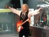 Tom Petty 58