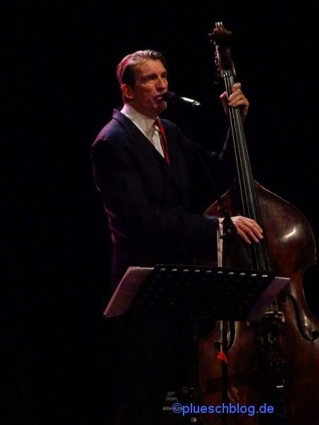 Ulrich Tukur (12)