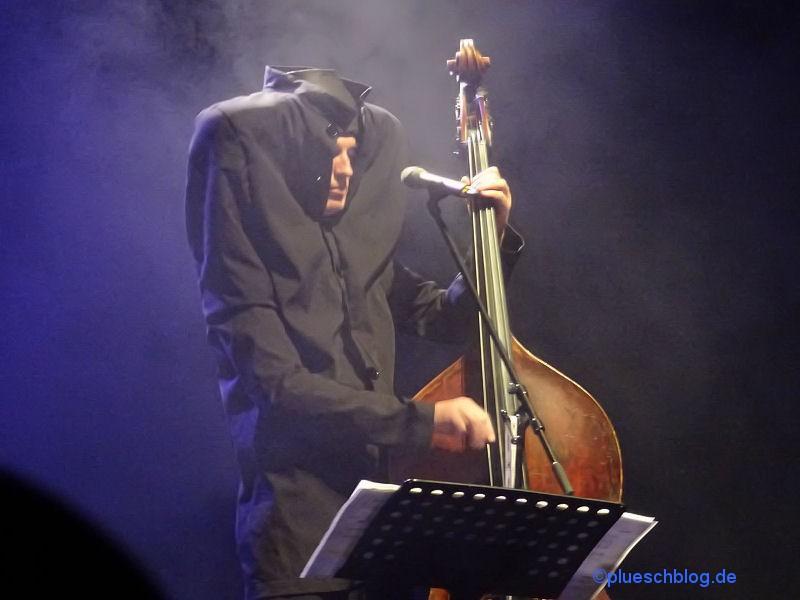 Ulrich Tukur (5)