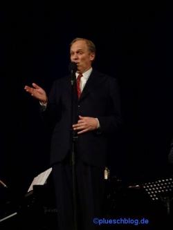 Ulrich Tukur (32)