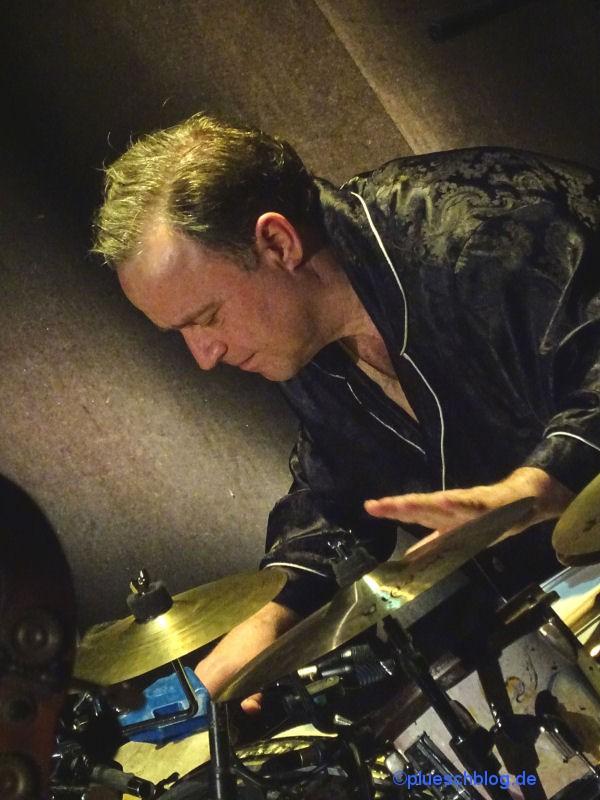 Ulrich Tukur (33)