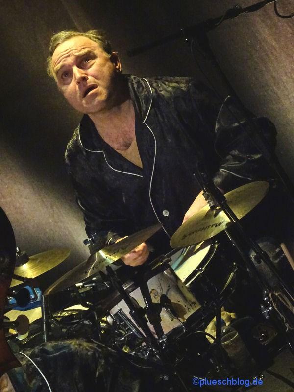 Ulrich Tukur (35)