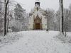 winterspaziergang_netphen-10