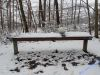 winterspaziergang_netphen-14