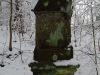 winterspaziergang_netphen-26