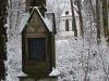 winterspaziergang_netphen-27