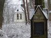 winterspaziergang_netphen-28