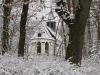 winterspaziergang_netphen-32