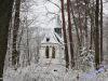 winterspaziergang_netphen-34