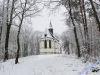 winterspaziergang_netphen-42