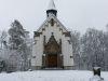 winterspaziergang_netphen-46