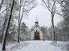 winterspaziergang_netphen-47