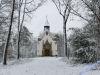 winterspaziergang_netphen-48
