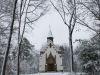 winterspaziergang_netphen-49