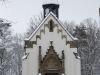 winterspaziergang_netphen-50