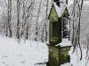 winterspaziergang_netphen-53