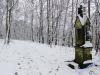 winterspaziergang_netphen-55