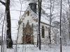 winterspaziergang_netphen-56