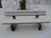 winterspaziergang_wilnsdorf-04