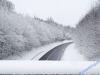 winterspaziergang_wilnsdorf-24