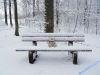 winterspaziergang_wilnsdorf-35