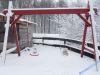 winterspaziergang_wilnsdorf-49