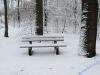 winterspaziergang_wilnsdorf-57