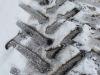 winterspaziergang_wilnsdorf-60