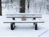 winterspaziergang_wilnsdorf-80