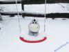 winterspaziergang_wilnsdorf-94