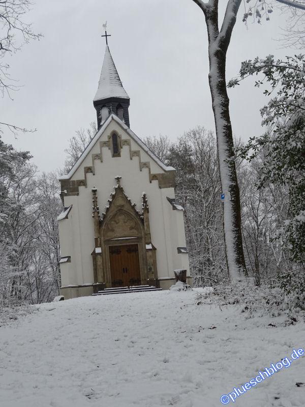 winterspaziergang_netphen-11