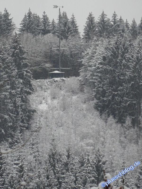 winterspaziergang_netphen-17