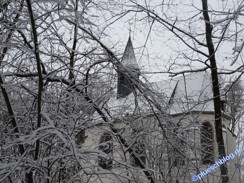 winterspaziergang_netphen-24