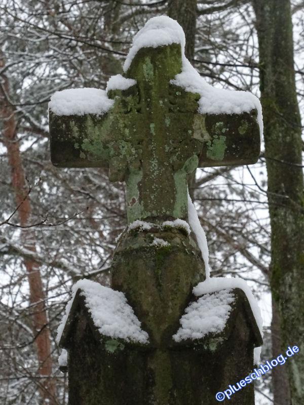 winterspaziergang_netphen-29