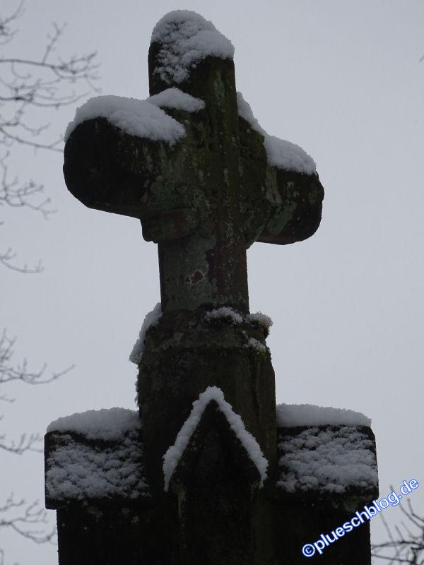 winterspaziergang_netphen-30