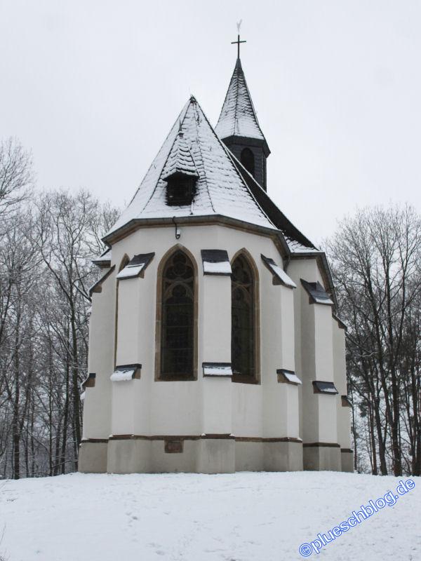 winterspaziergang_netphen-43
