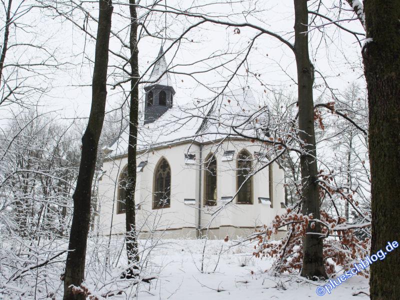 winterspaziergang_netphen-57