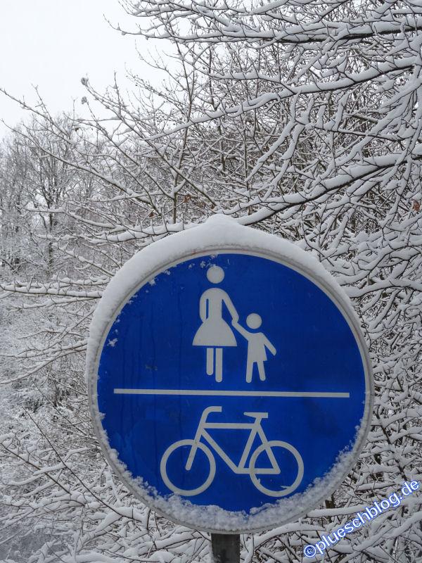 winterspaziergang_wilnsdorf-23