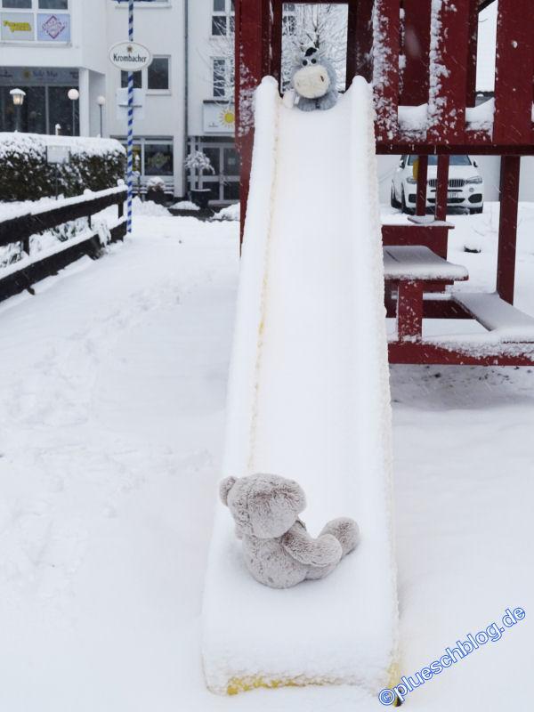 winterspaziergang_wilnsdorf-40