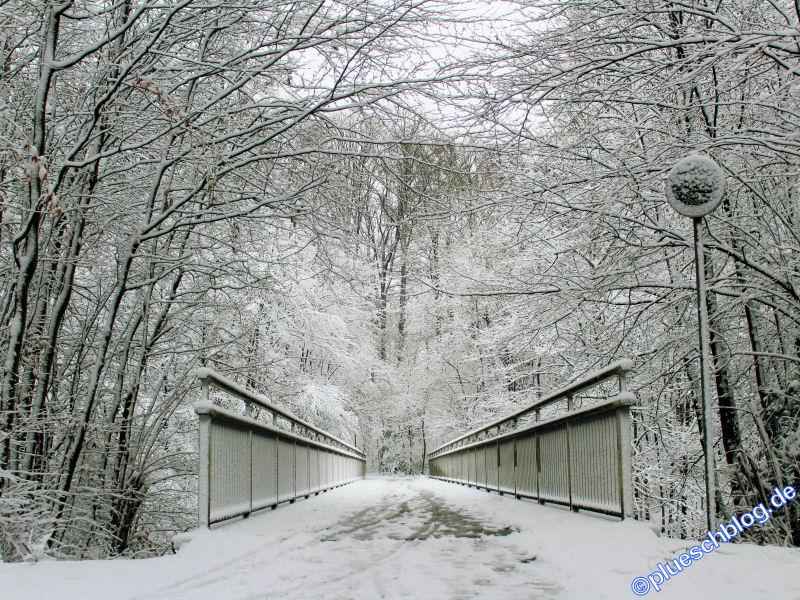 winterspaziergang_wilnsdorf-55